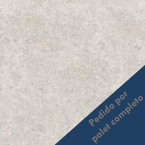 Revestimiento suelo y pared apto para baños Sensa Ceramic modelo Fiano