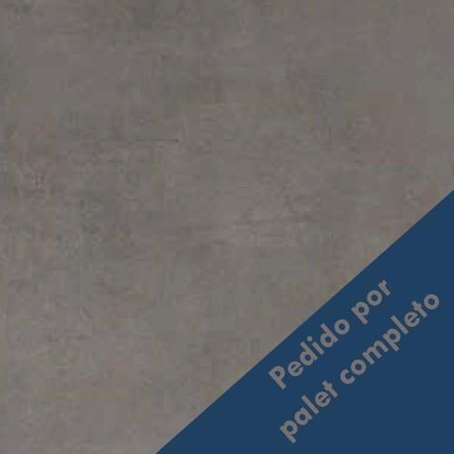 Revestimiento suelo y pared apto para baños Sensa Ceramic modelo Lambrusco
