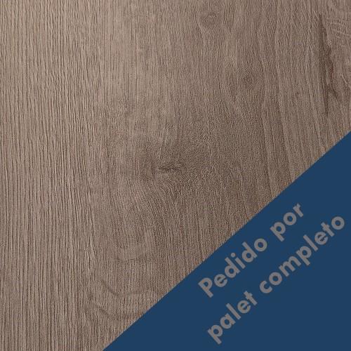 Revestimiento suelo y pared apto para baños Sensa Ceramic modelo Wood