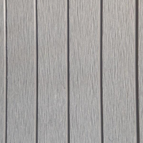 Tarima-Tecnológica-Hueca-Timberstep-gris claro