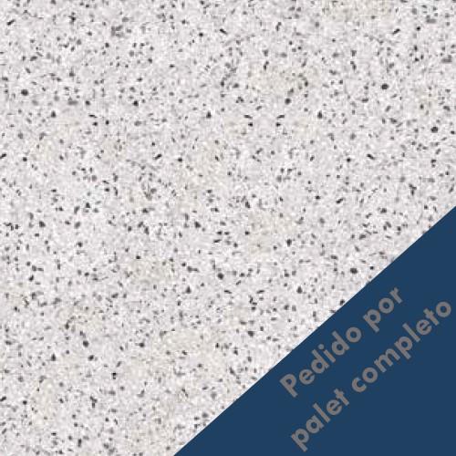 Revestimiento suelo y pared apto para baños Sensa Ceramic modelo Vigone