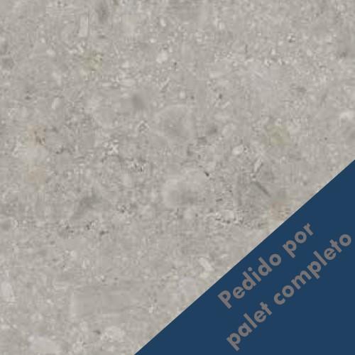 Revestimiento suelo y pared apto para baños Sensa Ceramic modelo Volvera
