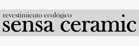 La marca de revestimiento ecológico de Más Madera