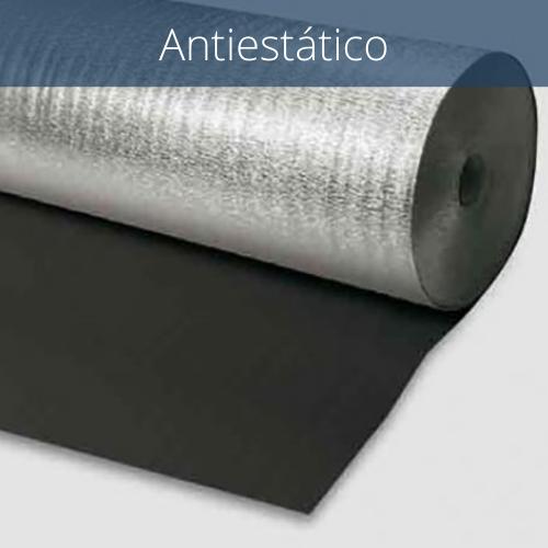Aislante-suelo-laminado-caucho-aluminizado-2mm