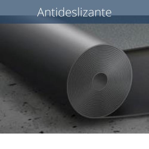 Aislante antideslizante para pavimento vinílico 1,3 mm