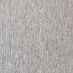 Tarima-Tecnológica-maciza-Timberstep-gris