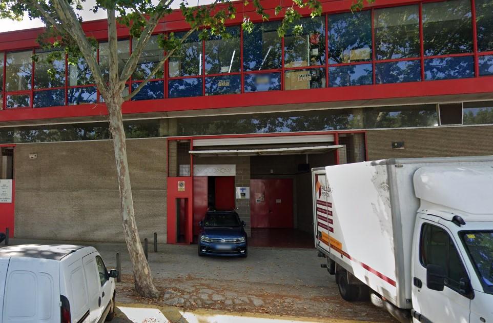 Venta de pavimento y  revestimiento en Barcelona